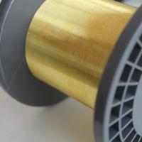 供应进口蹸铜线,C5100青铜线