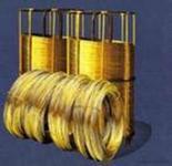 供应C17000铍青铜线,进口铍铜线