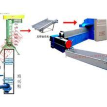 供應用于螺桿的大運塑料再生塑料造粒中的污染問題圖片