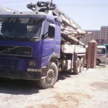 供应20米泵车,20米泵车厂家,20米泵车供应商图片