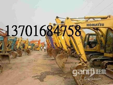 供应日立100挖掘机 日立100挖掘机