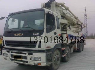IHI泵车图片/IHI泵车样板图 (2)