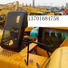 供应出售二手轮胎挖掘机 各种二手挖掘机137016384758