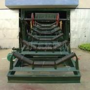 YZXLC型卸料车自控除尘卸料装置图片