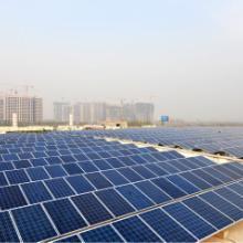 供应黑龙江水泵专用太阳能发电设备批发