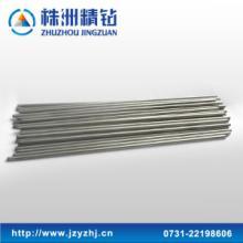 粉末冶金专用模钨钢 YL10.2钨钢 单孔钨钢棒