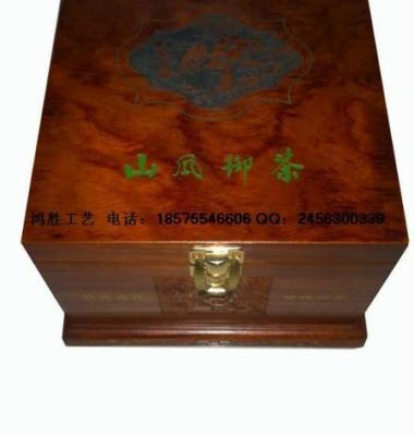 木盒图片/木盒样板图 (1)