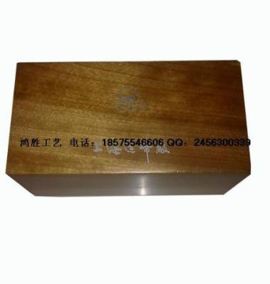木盒图片/木盒样板图 (2)