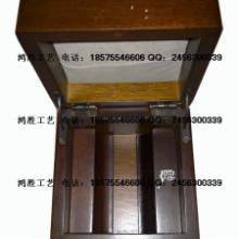 供应西藏木盒