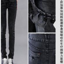 供应男裤裤