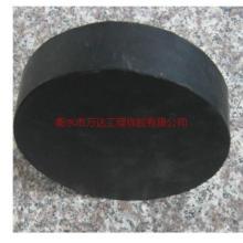 供应板式橡胶支盆式桥梁支座使用说明  桥梁伸缩缝报价批发