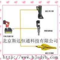 供应微型破拆工具组 微型剪切器、微型分离器、微型扩张器、微型手动泵