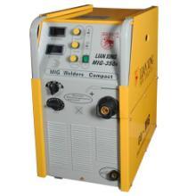 供应气体保护焊机 珠海气体保护焊机 气体保护焊机批发 珠海气体保护焊机厂家