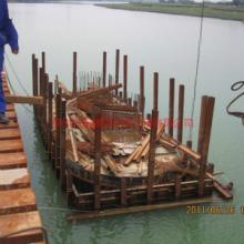 供应承接浮箱水上作业 福州浮箱工程施工队伍 福州浮箱技术人员批发