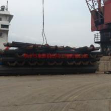 供应漳州钢板桩施工流程云霄钢板桩形状、云霄钢板桩计算公式批发