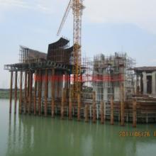 供应用于的福建钢吊箱结构、钢吊箱和钢套箱的区别、泉源钢吊箱制作工艺、批发