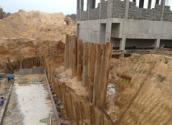 供应泉州拉森钢板桩施工价格、钢板桩施工价格、钢板桩桥梁建筑设备、