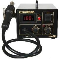 安泰信ATTN850D热风台防静电热风枪
