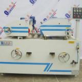 供应玻镁板装饰板辊涂机