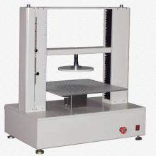 供应PY-F4004泡棉压陷硬度测试仪泡棉硬度测试机批发