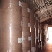 厂家供应各种规格克重的食品包装用纸停电包装用纸厂家电话