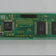 供应原装FUTABA显示屏M402SD07G/VFD荧光屏批发