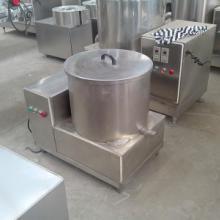 供应分离设备离心脱水机,蔬菜脱水机,批发