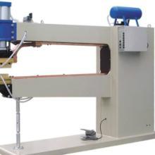 供应气动型排焊机