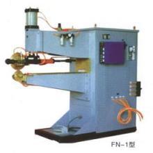 供应各种规格气动焊机