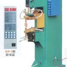 供应气动焊机生产厂家