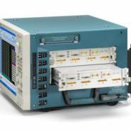TLA7000逻辑分析仪图片