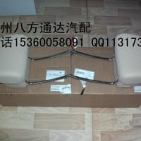 供应宝马GT电动座椅头枕、车门、大灯、前杠拆车件