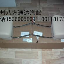 宝马GT535座椅 宝马GT535座椅头枕价格 宝马GT535发动机价格 宝马535机头 宝马525轮毂
