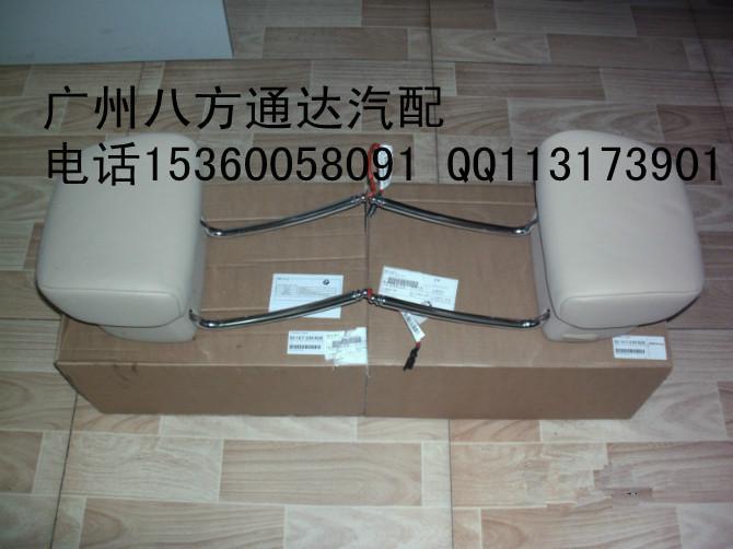 供应缸体广东云浮汽摩用品缸体生产厂