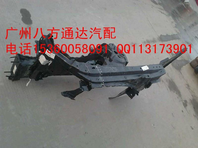 供应曲轴广东化州发动系统曲轴生产厂家