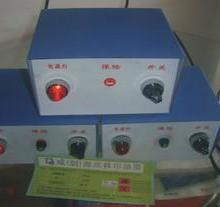 供应晒网125w火牛镇流器晒版灯镇流器