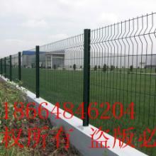 铁丝隔离栅厂家 汕头工地围栏网设计、广州工厂围栏网厂家 专业定制工地浸塑围栏网