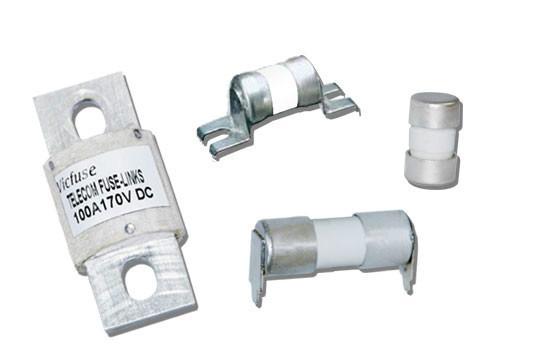 供应通信用熔断器