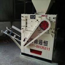 供应压密机节能环保设备