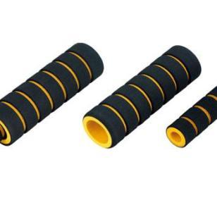 行李车护套管,彩色海绵管,NBR图片