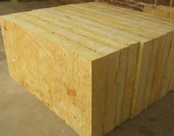 供应岩棉板价格 岩棉板价格,岩棉保温板生产厂家