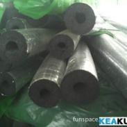 橡塑海绵复箔产品 橡塑复箔厂家图片