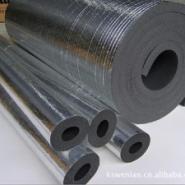 供应河北国标橡塑保温板 国标橡塑保温板,橡塑海绵板
