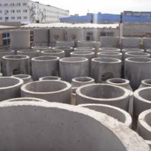 供应沈阳雨水井价钱是多少?雨水井生产厂家在哪里?沈阳德砼水泥制品厂