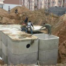 供应混凝土热网井制造商批发