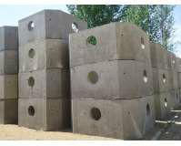 黑龙江化粪池,化粪池造价,专业优质化粪池,化粪池厂家直销批发