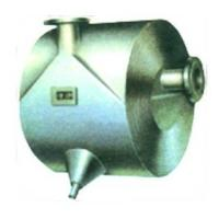供应板式换热器供应