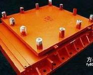 供应BLKQZ网架抗震钢球支座/BLKQZ网架抗震钢球支座生产厂家