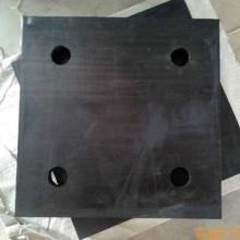 无锡网架橡胶支座A250*250*50网架减震橡胶块价格批发