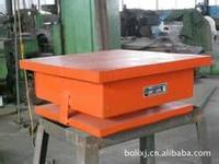 供应新疆网架钢支座价格/内蒙网架钢支座价格